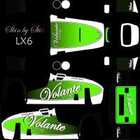 LX6_Volante Vintage.jpg