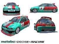 metabo-dodge-racing.jpg