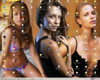 mydesktop.jpg