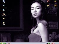 newdesk.jpg