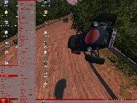 octrin_desktop.jpg
