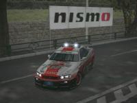 Pace Car1.jpg
