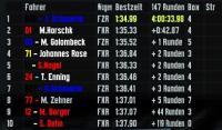 R6_Race.jpg