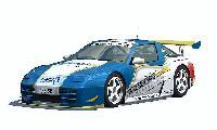 racebitskin3.jpg