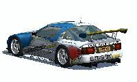 racebitskin4.jpg