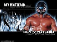 rey_mysterio_wallpaper.jpg