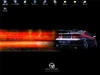 rFactor_wall_sta.jpg