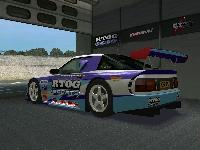 RTOG-Sports-XR-GTR-garage.jpg