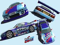 RTOG-Sports-XRR.jpg