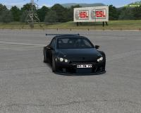 Scirocco GTR.jpg