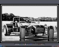 Seven-Desktop.jpg