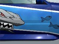 shark_01.jpg