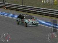 Sloggi-Car2-klein.jpg