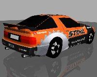 stihl_side_heck_3d2.jpg