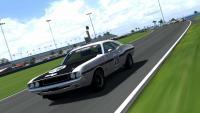 Straßenkurs - Daytona.jpg