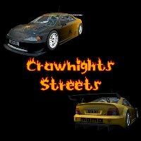 Streets.jpg