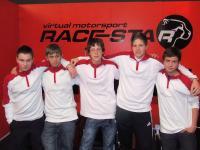 Team2_1000.jpg