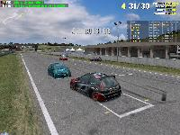 Test-LR_AS3r.jpg
