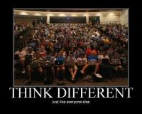 think-different.jpg