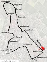 trackmap2.jpg