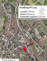 trackmapwbg2.jpg