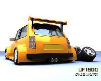 UF1800_WIP_015.jpg