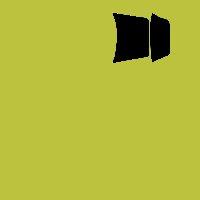 UF1_bean.jpg