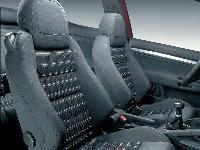 Volkswagen-GTI-2006-028.jpg