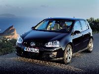 Volkswagen-GTI-2006-055.jpg