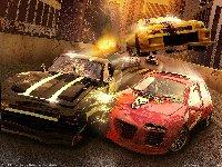 wallpaper_crash_n_burn_03_1600.jpg