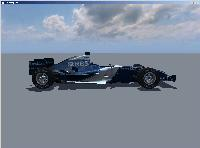 WilliamsBF1_3.jpg