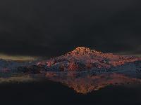 WinterDawn1024.jpg