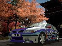 XF-GTI-Vers.-1.1.jpg