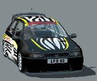 XF GTR - front.jpg