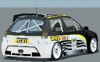 XF GTR - heck.jpg