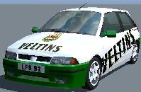 xfg-veltins1.jpg