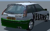xfg-veltins2.jpg