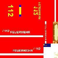 XFG_Feuerwehr_gelb.jpg