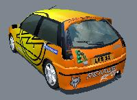 XFG_Opel1.jpg