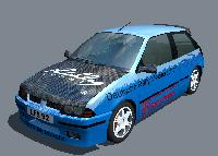 XFG_Rally.jpg