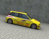 XFG_SuzukiSwift JWRC.jpg