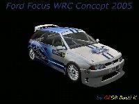 XFGTR Focus Wallpaper.jpg