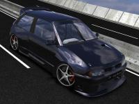 XFR black.jpg