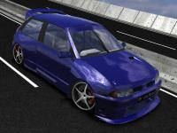 XFR blue.jpg