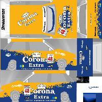 XFR_corona.jpg