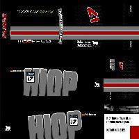 XFR_HIOP_17.jpg