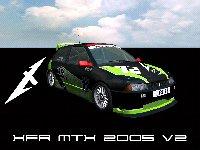 XFR_MTX_2005_V2_1.jpg