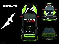 XFR_MTX_2005_V2_2.jpg