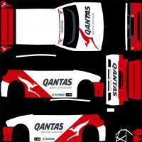 XFR_Qantas.jpg