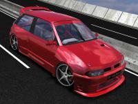 XFR red.jpg